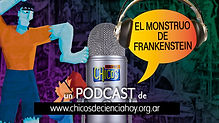 flyer_Podcast_Frankenstein_16_9.jpg