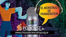 flyer_Podcast_Frankenstein_16_9.jpg