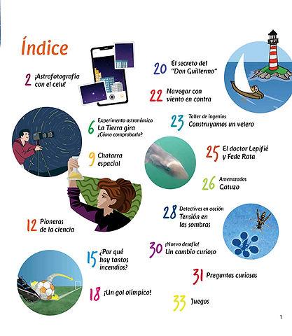 index18_web.jpg