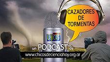 flyer_Podcast_Tormentas_16_9.jpg