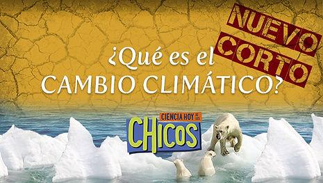 Banner_CambioClimático_nuevoCorto.jpg