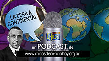 flyer_Podcast_DerivaContinental_16_9.jpg