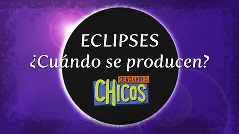 Pantalla00_Eclipses.jpg