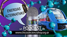 flyer_Podcast_EnergiasAlter_16_9.jpg