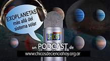 flyer_Podcast_Exoplanetas_16_9.jpg