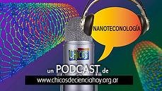 flyer_Podcast_Nanotecnologia.jpg