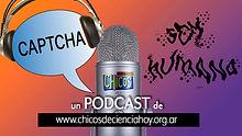 flyer_Podcast_Captcha_16_9.jpg