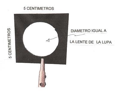 Objetivo 4.jpg
