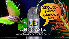 flyer_Podcast_CoEvolucion01_16_9_parte1.