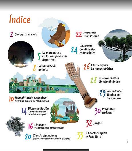 Indice_17_baja.jpg
