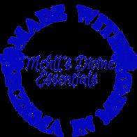 Mchll's Divine Essentials-8_edited.png