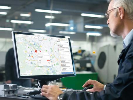 JUCONN wird neuer Kooperationspartner des Rohrnetzüberwachungsspezialisten BRANDES