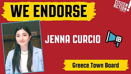 Jenna Curcio (Tw).png