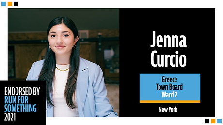 Jenna Curcio - Run for Something.png