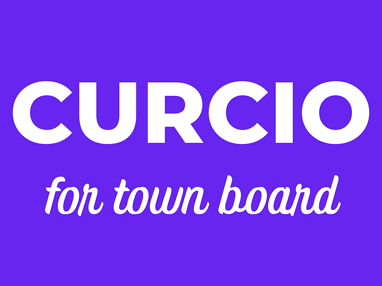 Curcio for Town Board.png