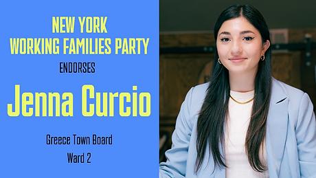 Jenna Curcio WFP Endorsement.png