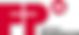 FP_Schriftzug_German-Mailgeneering-CMYK-