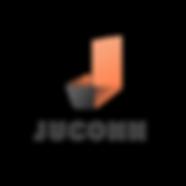 juconn_logo_rgb.png
