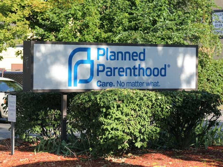 planned parenthood d&c report.JPG