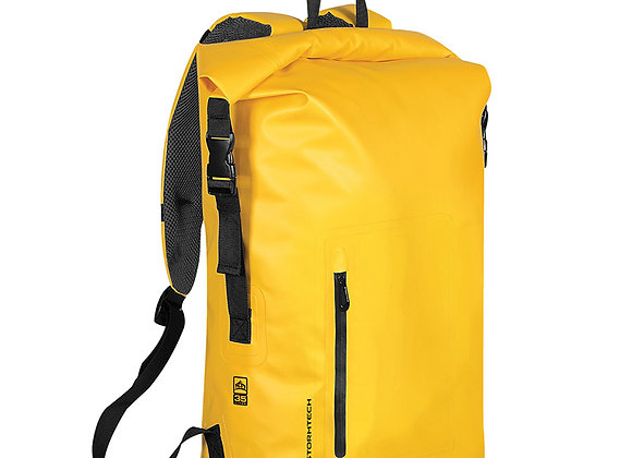 Cascade Waterproof Backpack - 35L