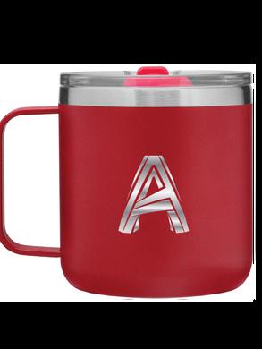 Autocad Thermal Camper Mug