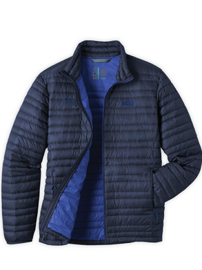 Corporate Stio© Pinion Down Sweater Jackets