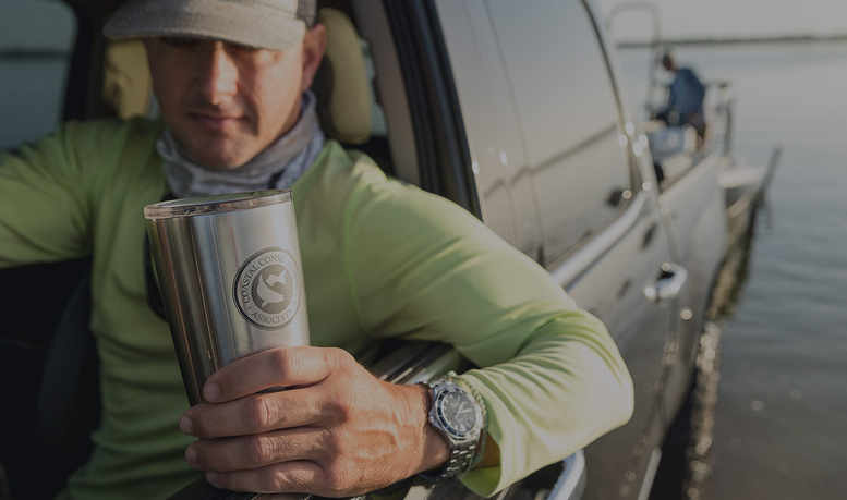 YETI Premium Branded Drinkware, Coolers & Gear