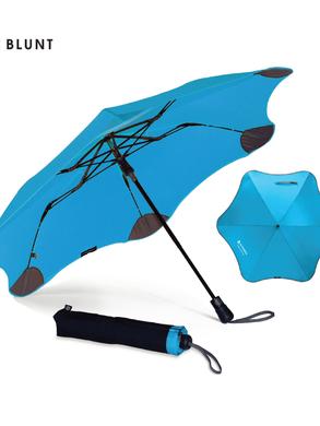 Corporate Blunt© Metro Umbrella