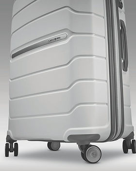 samsonite_edited.jpg