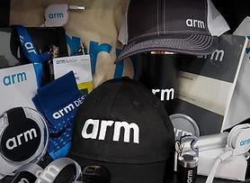 ARM-web.jpg