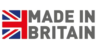 Your UK based Bespoke Clothing Manufacturer