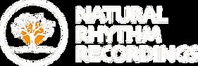 Natural Rhythm Recordings Logo