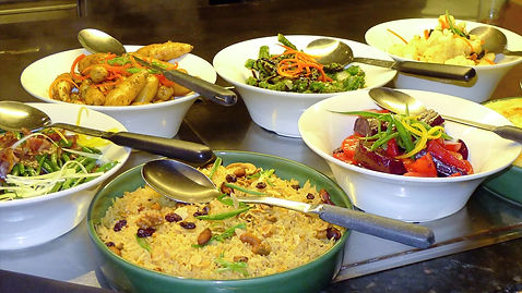 restaurant-dish-meal-food-breakfast-lunc