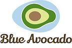 logo4web.jpg