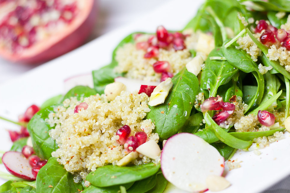 salad-1982738 (1).jpg