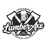 Lumber Axe.jpg