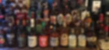 drink cropped2.JPG
