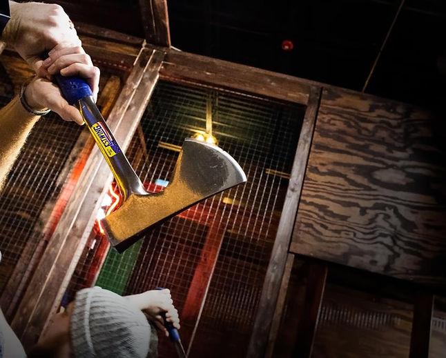 lumber axe closeup.jpg