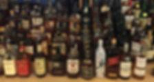 drink cropped.jpg