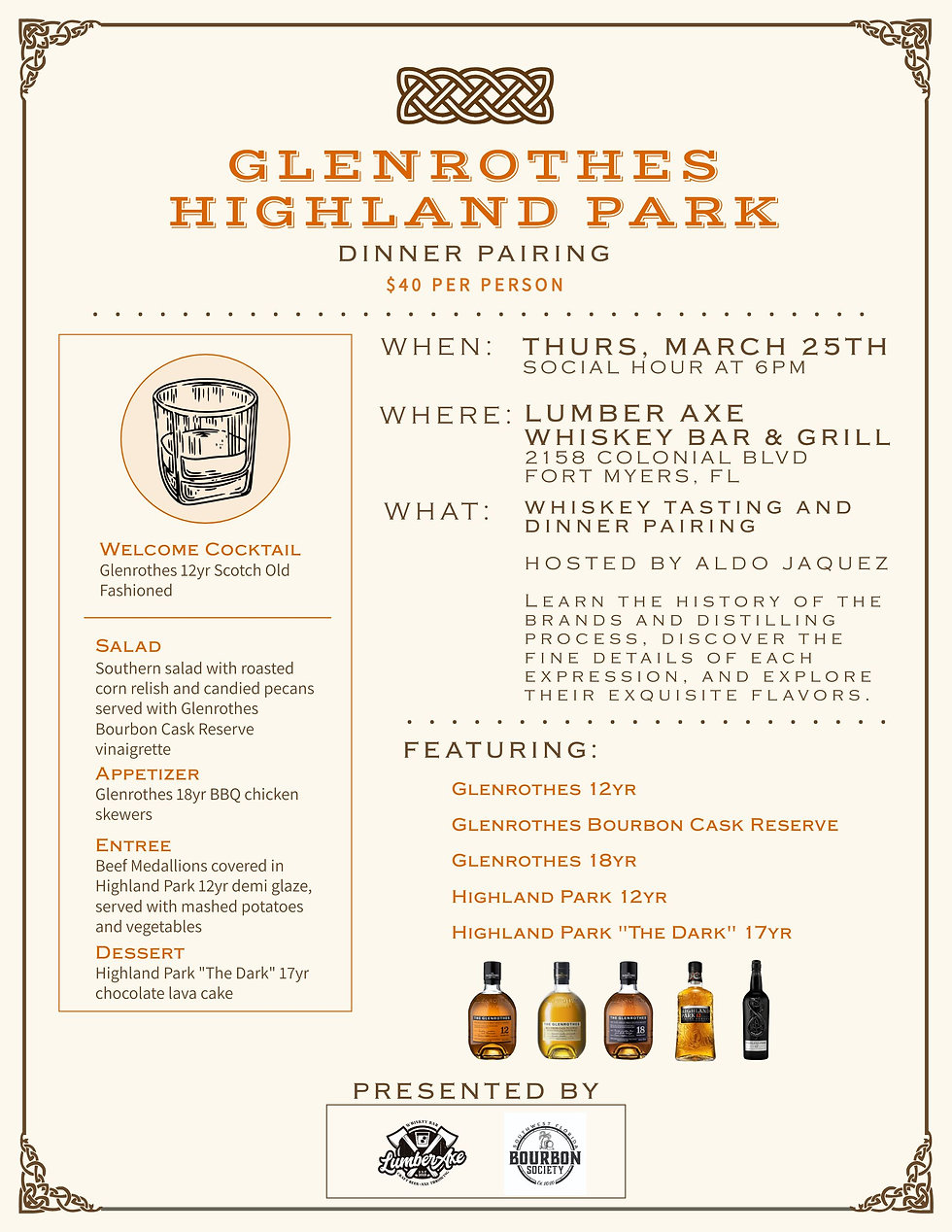 Glenrothes Highland Park Event (1).jpg