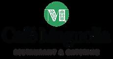 CafeMagnolia_Logo1.png