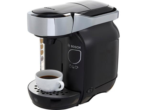 Machines for home to cup bean coffee