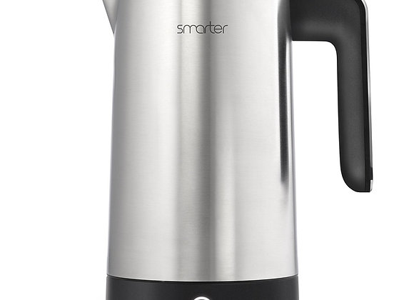 iKettle 2.0 Wi-Fi Electric Kettle - Stainless Steel