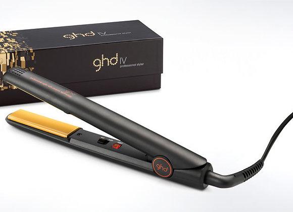 GHD IV PROFESSIONAL STYLER