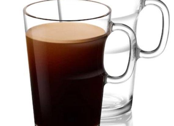 Nespresso Original View Mugs 2 Pack
