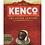 Thumbnail: Kenco Espresso N.10 Rich - Intensity 10 - Nespresso Compatible Aluminium Coffee