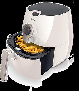 Air Fryers Kitchen Mate