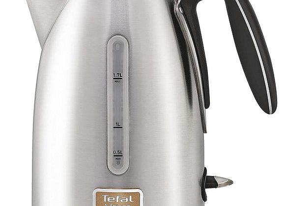 Tefal Maison Jug Kettle - 3000Watt 1.7ltr Black