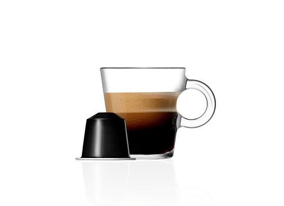 Nespresso Ristretto Intenso Capsules