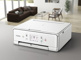 New Canon Edible Printers now available in Pakistan at Kitchen Mate